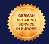 Deutschsprachig